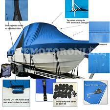 proline boat parts proline boat parts in boat parts ebay