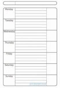Arc Notebook Templates by 1000 Ideas About Arc Notebook On Planners