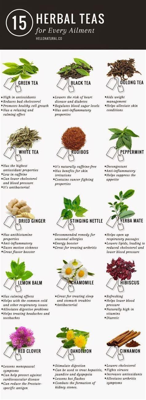 Best Two Week Detox Tea by Best 10 One Day Cleanse Ideas On One Week