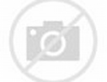 Beautiful Muslim Woman Cartoon