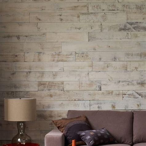 wallpaper that looks like wainscoting wallpaper that looks like wood paneling room re do