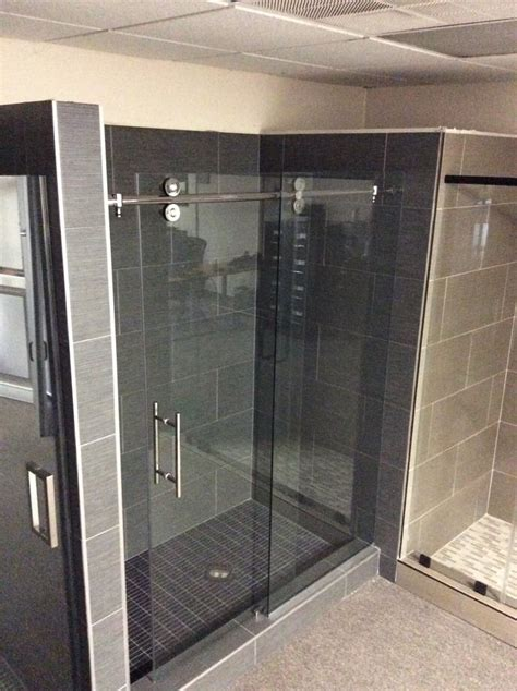 Shower Doors Orange County Orange County Direct Shower Door Glass Mirrors 1500 W Katella Ave Orange Ca United