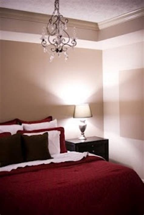 utterly beige and realist beige sherwin williams for the house master bedrooms