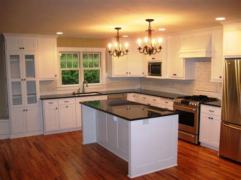 Laminate Cabinets Refinishing by Refacing Laminate Kitchen Cabinet Doors Besto