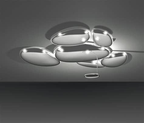 a soffitto design ladari a soffitto design 100 images pattern