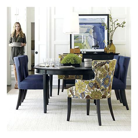 Royal Blue Dining Chairs Popular Uncategorized Royal Blue Dining Chairs Ideas With Pomoysam