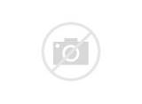 how to draw victoria justice, victoria justice, victorious step 10