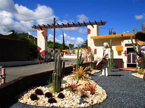 imagenes del motel ok en caguas motel nuevo mejico title gt