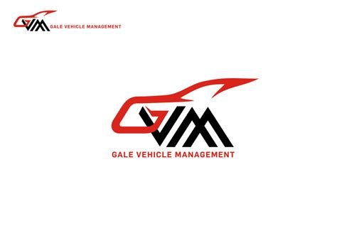 Auto B Good Logo by Automotive Logo Designs Cars Show Logos