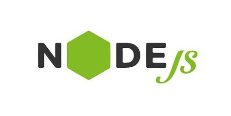 node js mongodb tutorial pdf how to generate pdf using nodejs express and mysql with