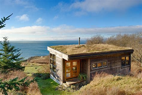 Small Modern Ranch Homes by Found On Trulia Ultra Luxe Tiny House On San Juan Island