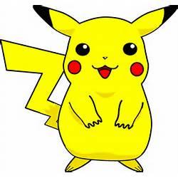 Com Image Pokemon Logo Design Concepts Send E Mail