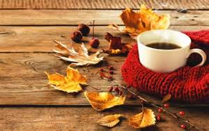 Image result for fall in a cup