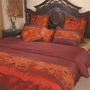 Indian Cotton Duvet Cover Home Decorating News Update Your Seasonal Decor With The