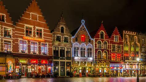 wallpaper christmas market christmas markets in euroре 2014 travel blog touristika bg
