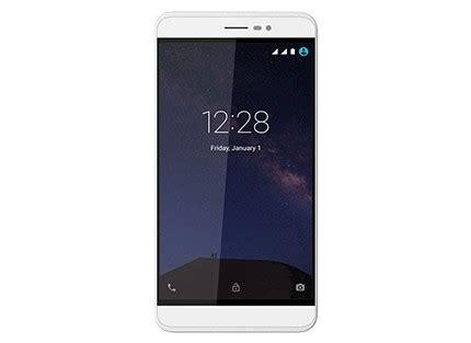 Hp Asus Yang Bisa 4g daftar hp coolpad 4g lte murah 1 jutaan terbaik november 2017 daftar harga ponsel