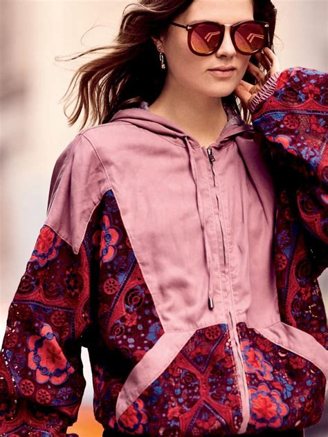 27632 best images about style from the on fashion weeks harpers bazaar and