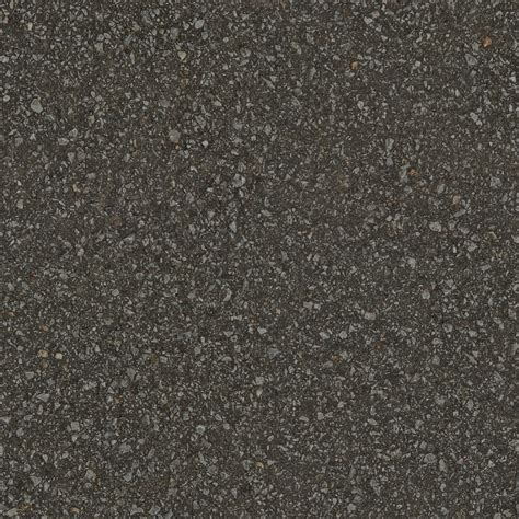seamless asphalt pattern free photo texture tileable seamless free image on