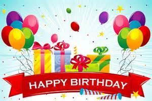Happy birthday pretty frugal a pretty frugal a