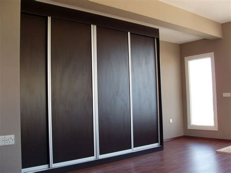 master bedroom wardrobe designs master bedroom wardrobes sea front villa