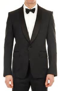 Gucci men wool smoking suit spence outlet