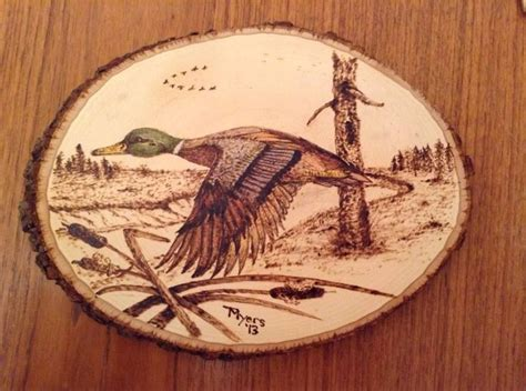 wood burning craft projects 17 best images about pyrography crafts on wood
