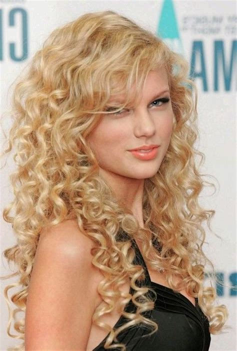tight curly hairstyles the world s catalog of ideas