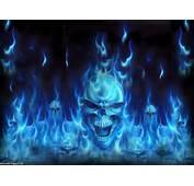 Skulls Wallpapers 50 Dark Skull Wallpaper