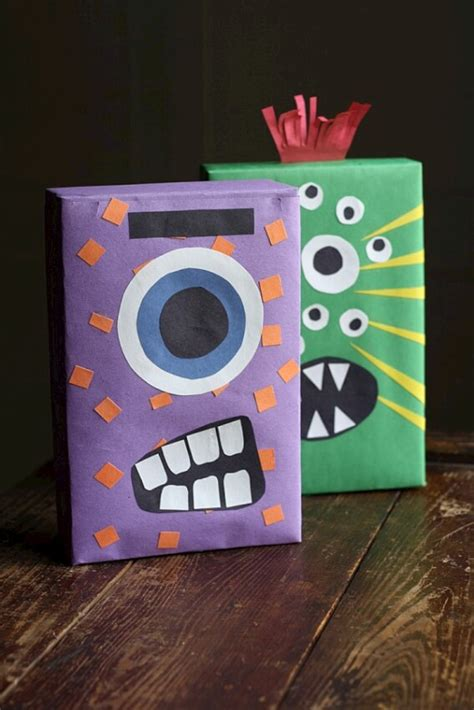 Crafts To Make Out Of Construction Paper - 31 easy adorable construction paper crafts for all