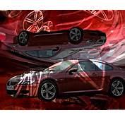 Bmw Car Wallpaper For Desktop Its My Club