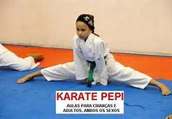 dandi.com.br