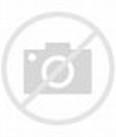 Animated Movie Clip Art