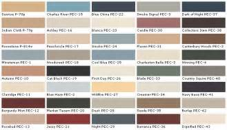 behr paint color chart behr paint colors bbt
