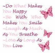 Best Love Sayings And Quotes For Inspiration Guidance In