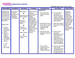 Pictures of Nursing Care Plan On Acute Pain