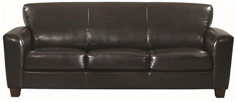 where to buy sectional sofa sofas buy sectional