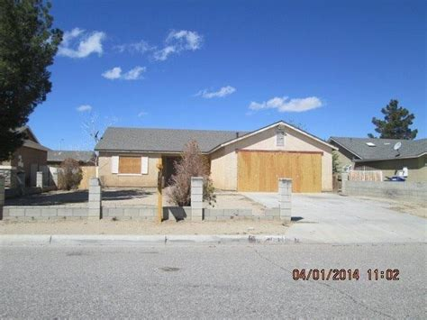 Houses For Sale In Adelanto Ca by 92301 Houses For Sale 92301 Foreclosures Search For Reo