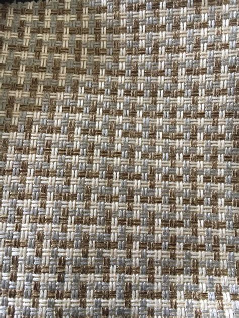best fabric for sofa upholstery upholstery fabrics for sofas upholstery fabrics sofa ideas