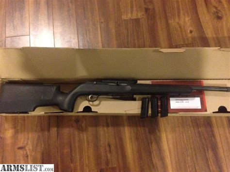 savage model 64 tactical stock armslist for sale savage 22 lr