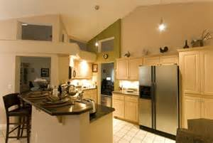 kitchen colour ideas 2014 startravelinternational com