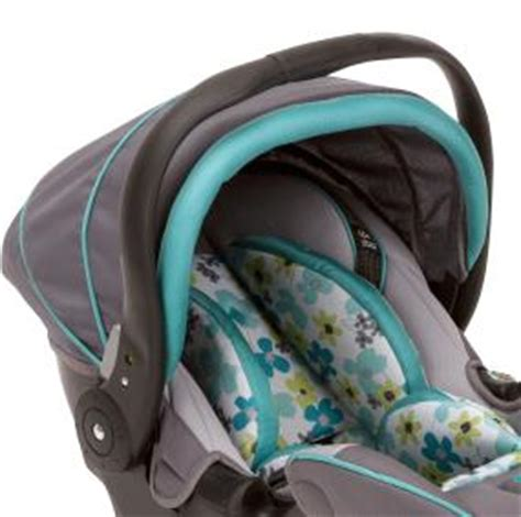 infant car seat ergonomic handle safety 1st onboard plus infant car seat plumberry baby shop