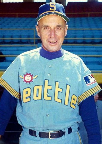 seattle pilots baseball uniform 17 best images about mlb retro on pinterest cleveland