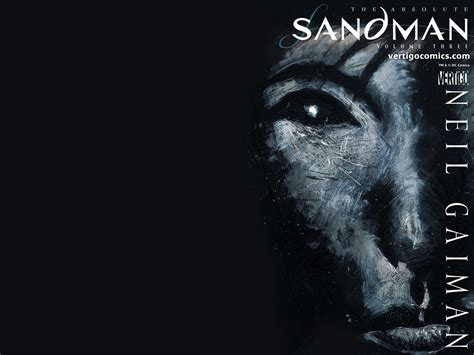 Sandman Mw3 Wallpaper Recipesvideo