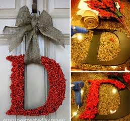 Decorated Clothespins Top 35 Astonishing Diy Christmas Wreaths Ideas Amazing