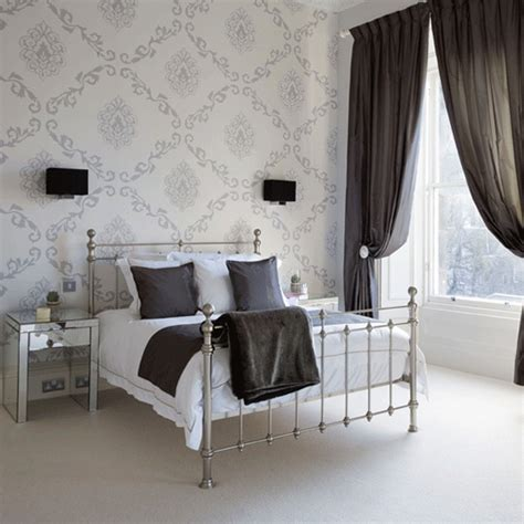 glam bedroom glamorous bedrooms black old hollywood glam bedrooms old