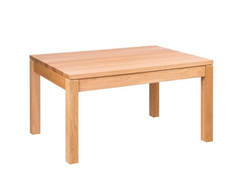 oak wood table f45 oak wood table tables custom made hospitality