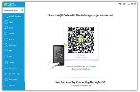 icloud contacts to android hoe icloud contacten overzetten naar android