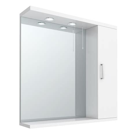 Mirrored Bathroom Cabinets Uk Mirrored Bathroom Cabinets Uk Creative Bathroom Decoration