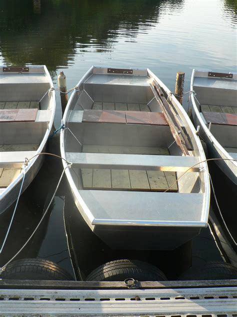 roeien nieuwkoopse plassen schwegler botenverhuur en nog een site