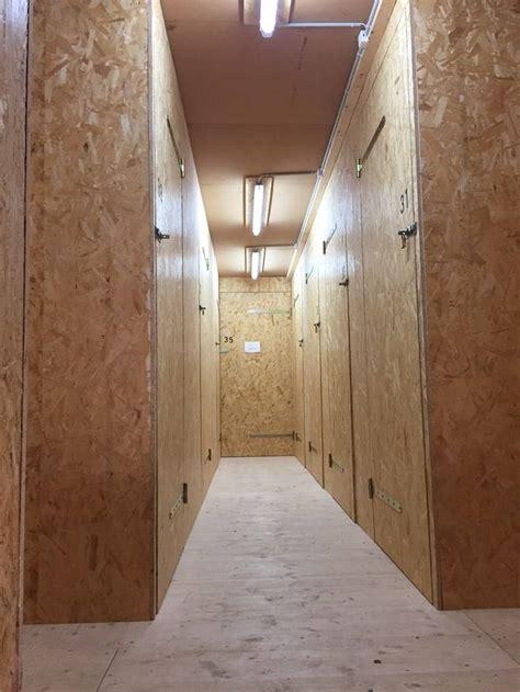 Garde Meuble Box by Box Garde Meuble Garde Meubles Vaud